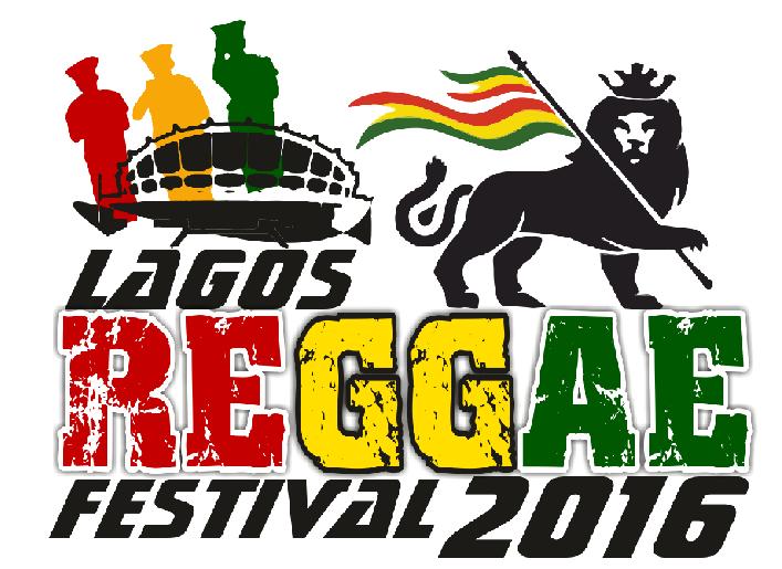 LAGOS REGGAE FESTIVAL